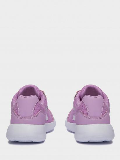 Кросівки для міста DIADORA Robin модель 101.175965.C1559 — фото 5 - INTERTOP