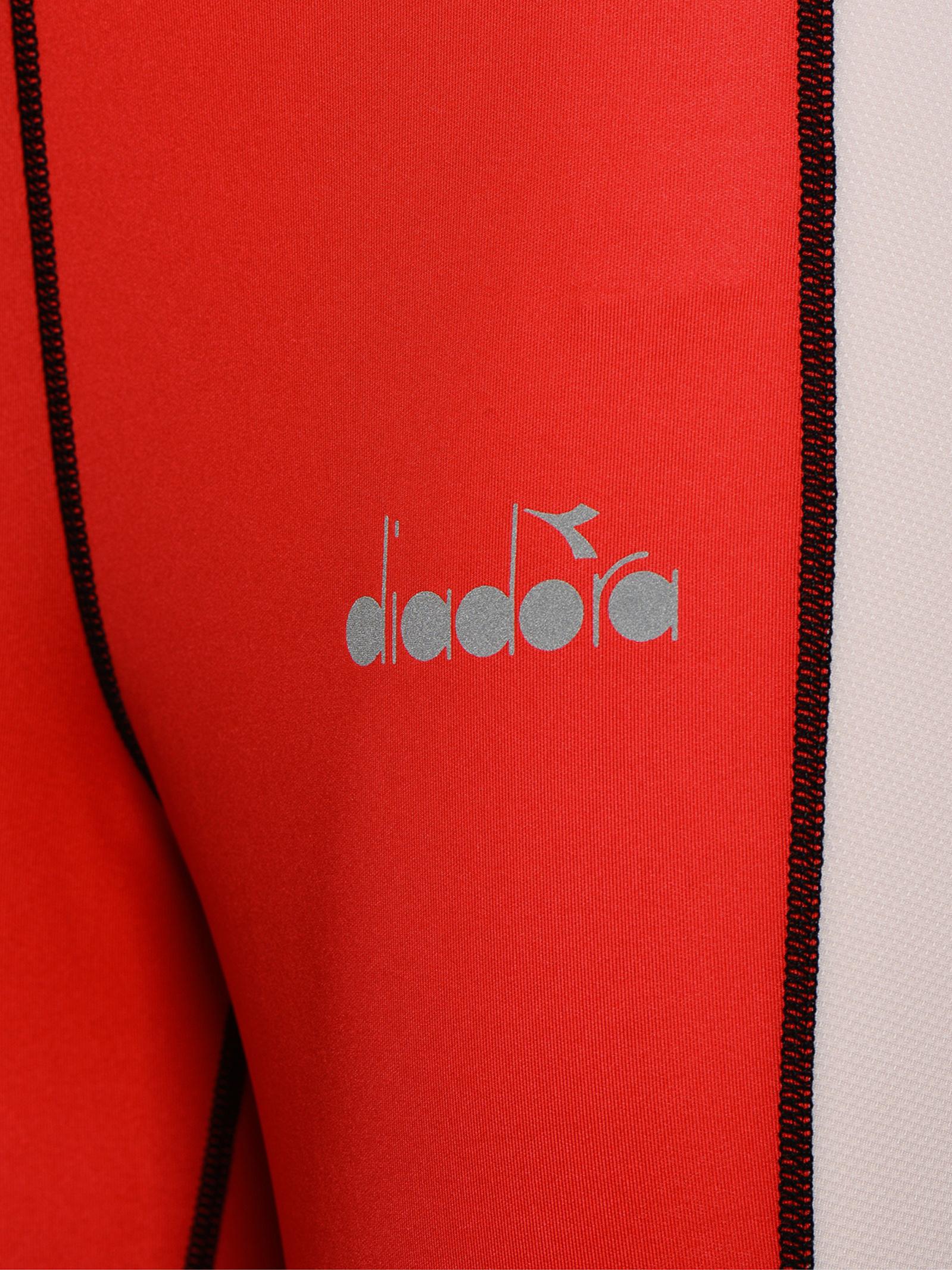DIADORA Легінси жіночі модель 102.175706.45082 характеристики, 2017
