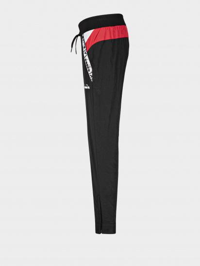 DIADORA Штани спортивні жіночі модель 102.175664.80013 придбати, 2017