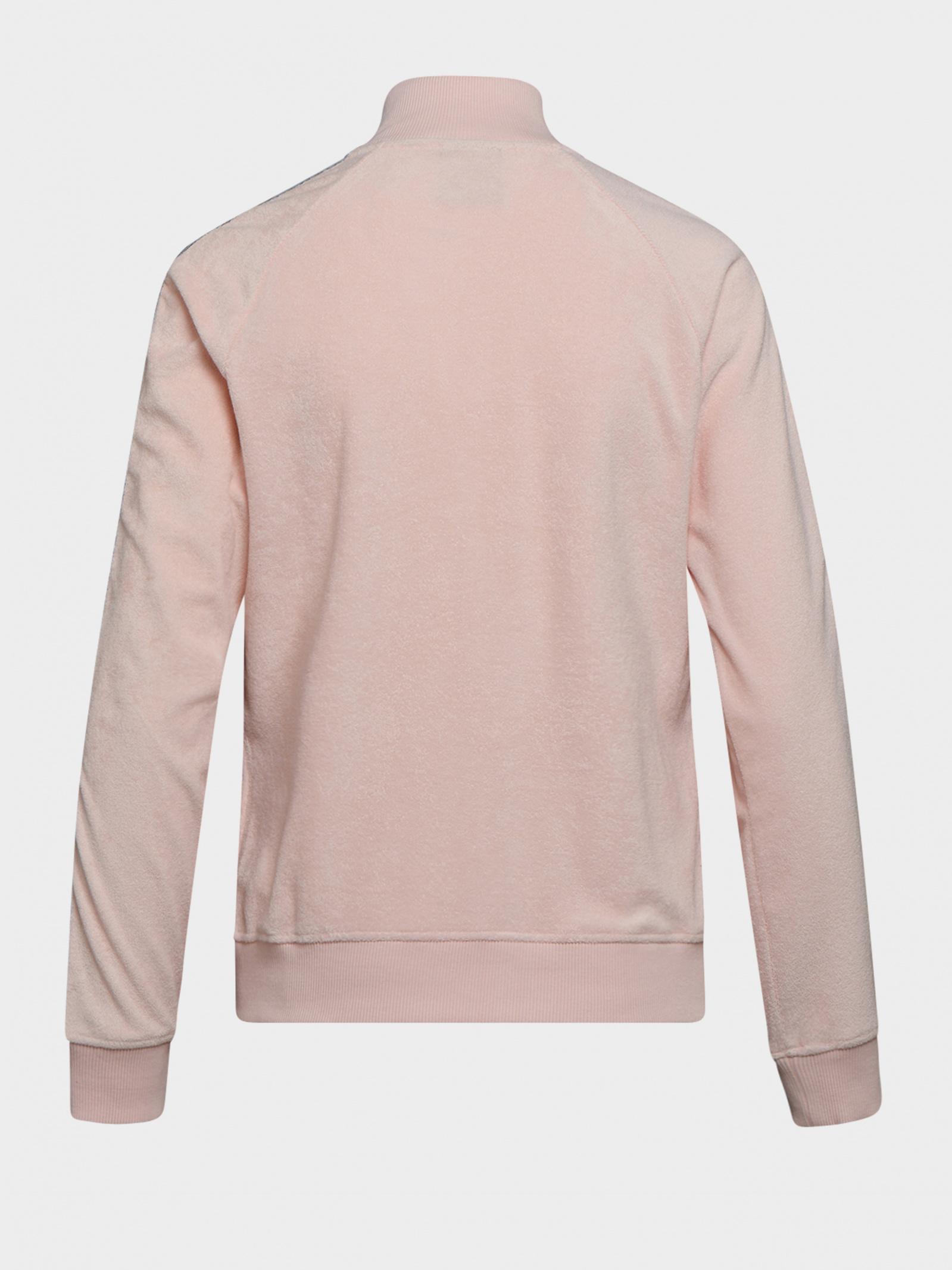 DIADORA Куртка жіночі модель 502.176081.50182 , 2017