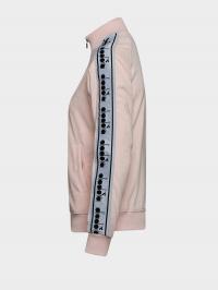 DIADORA Куртка жіночі модель 502.176081.50182 придбати, 2017