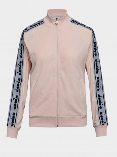 DIADORA Куртка жіночі модель 502.176081.50182 ціна, 2017