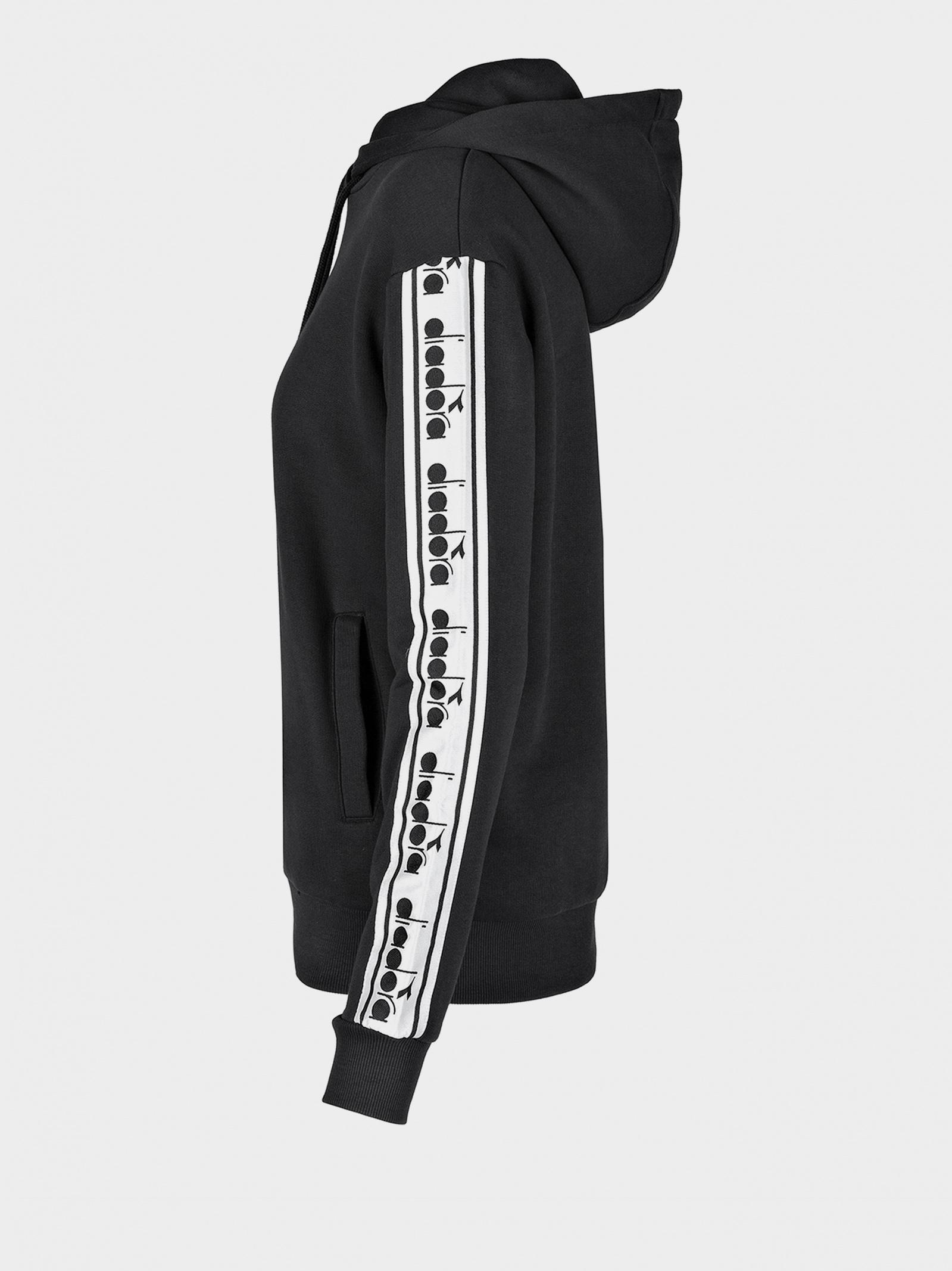 DIADORA Куртка жіночі модель 502.175816.80013 придбати, 2017