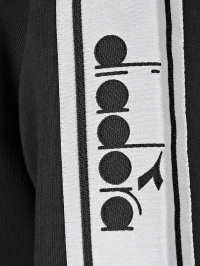 DIADORA Куртка жіночі модель 502.175816.80013 , 2017