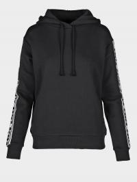 DIADORA Куртка жіночі модель 502.175816.80013 ціна, 2017