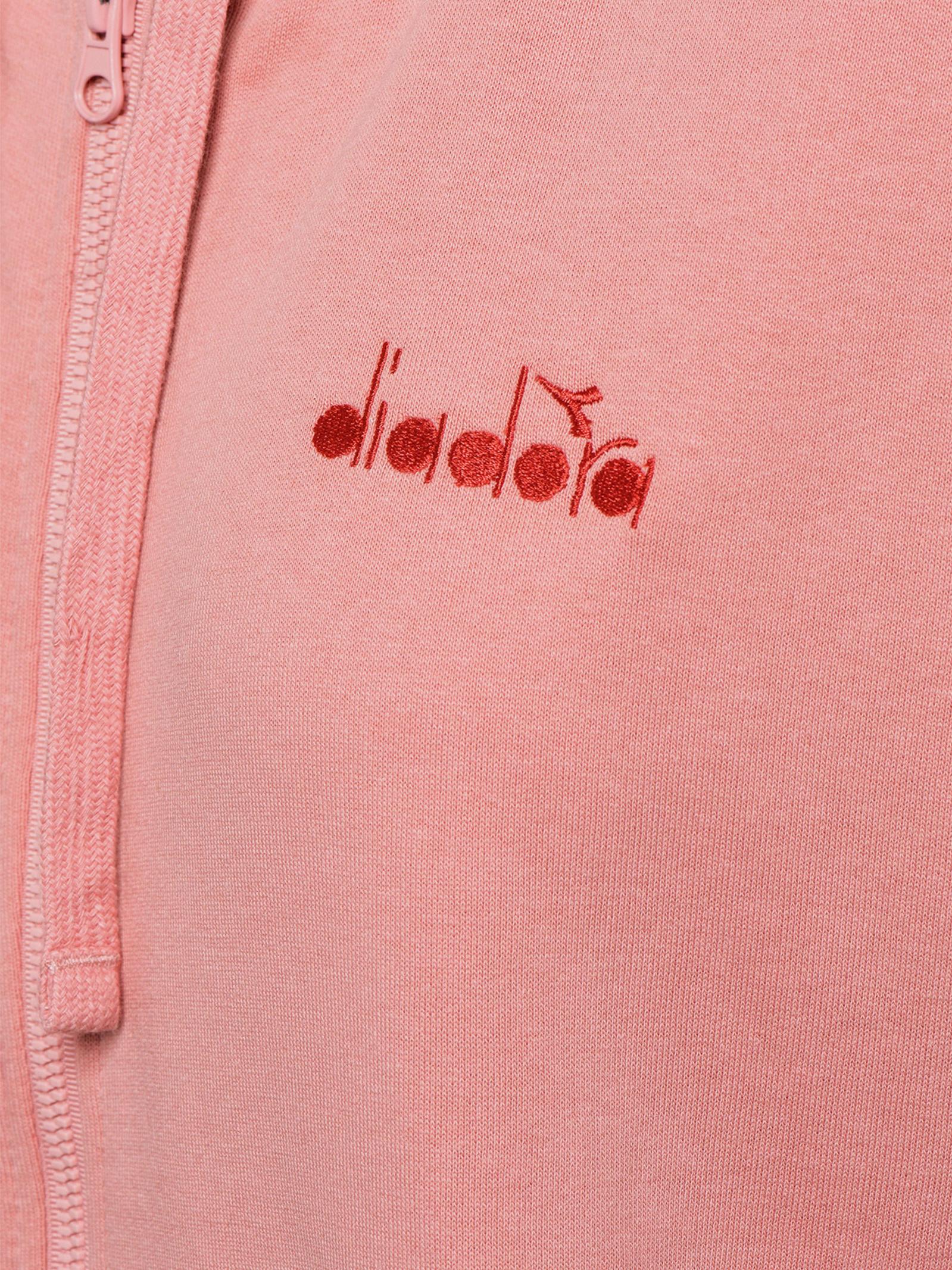 DIADORA Кофти та светри жіночі модель 102.175871.50119 придбати, 2017