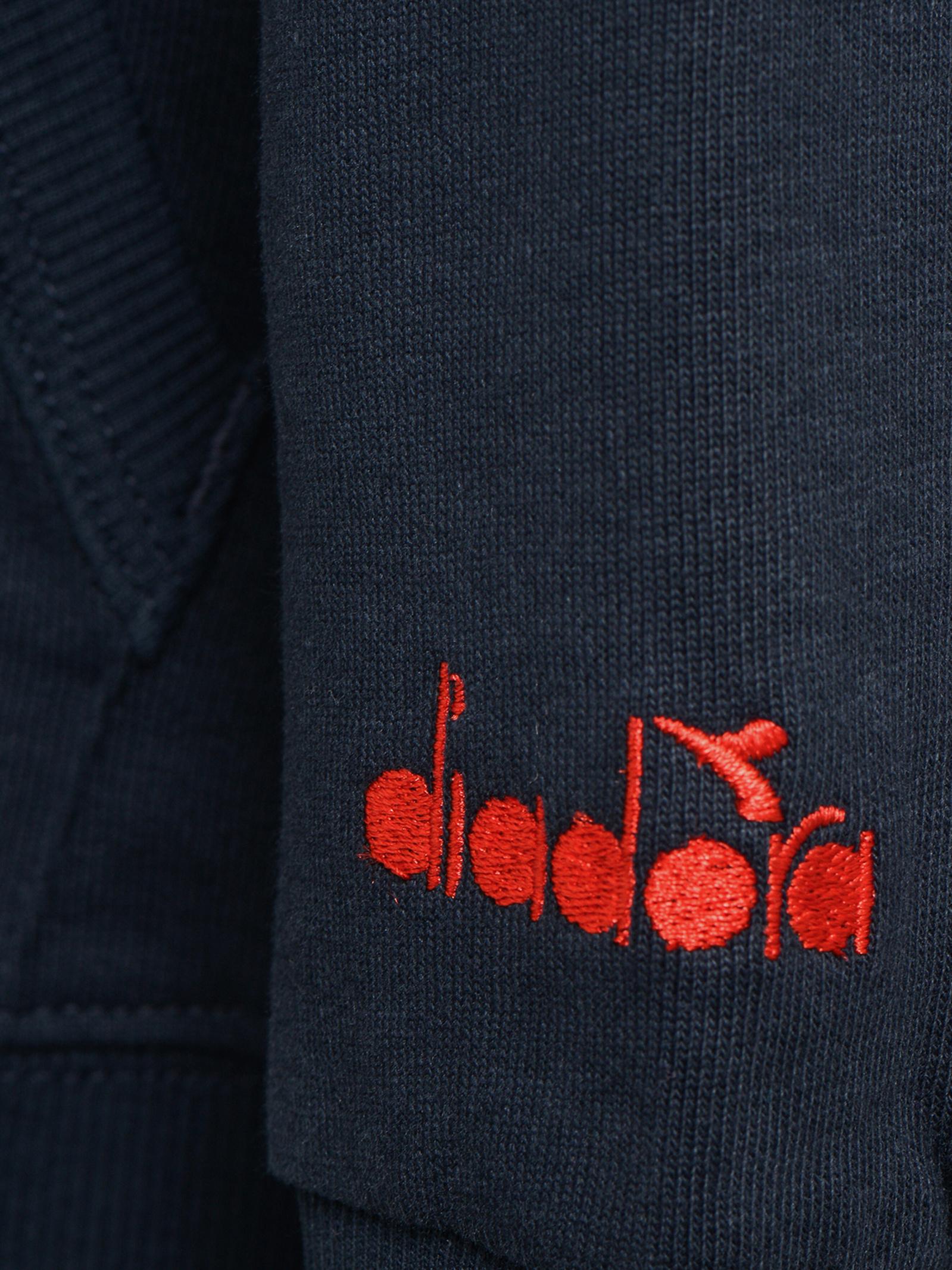 DIADORA Кофти та светри жіночі модель 102.175893.60063 придбати, 2017