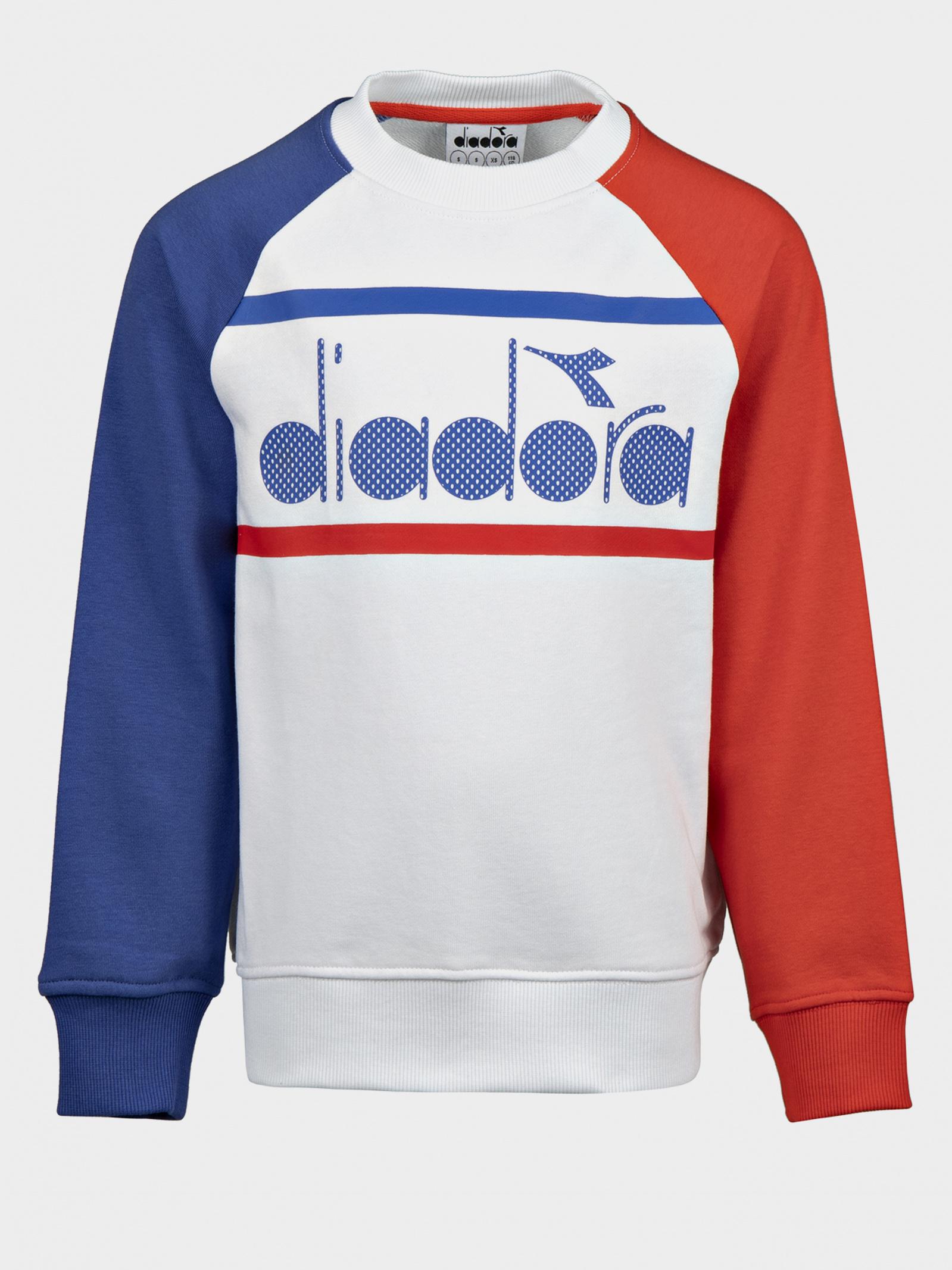 DIADORA Кофти та светри жіночі модель 102.175905.20002 , 2017