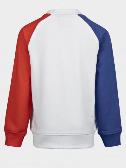DIADORA Кофти та светри жіночі модель 102.175905.20002 придбати, 2017