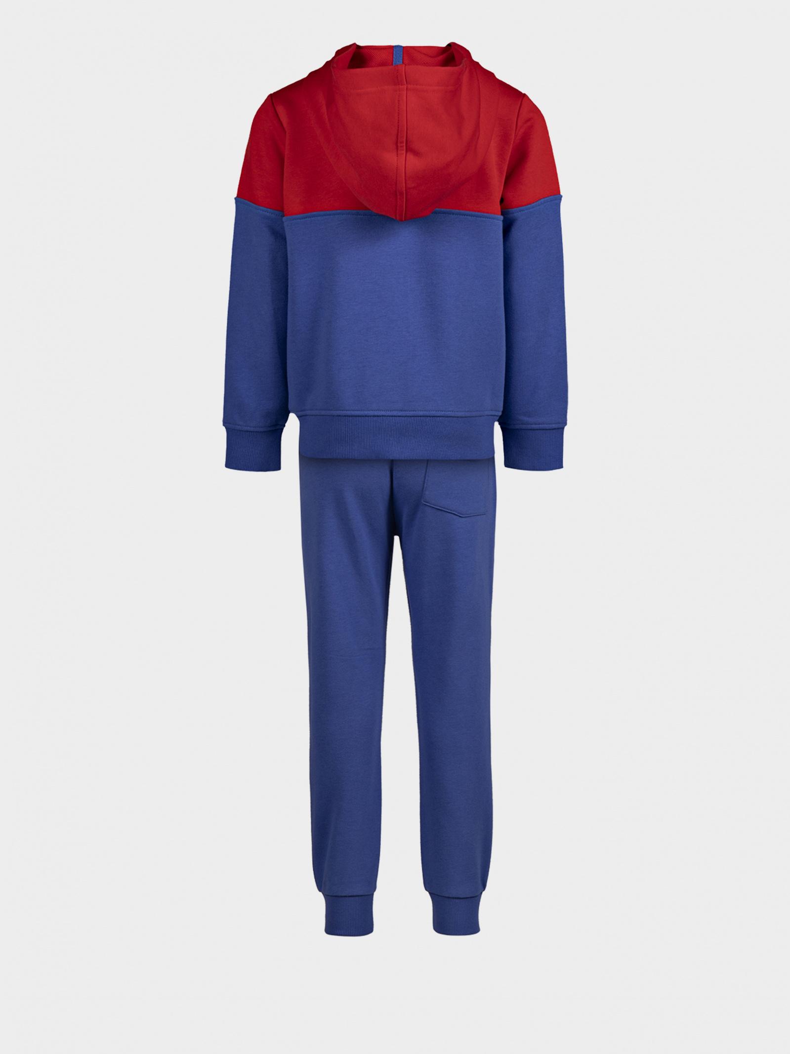 Спортивный костюм детские DIADORA модель 102.175911.60045 купить, 2017