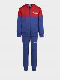 Спортивный костюм детские DIADORA модель 102.175911.60045 , 2017