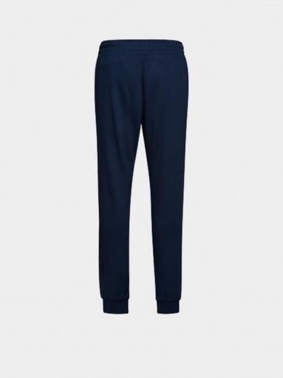 Спортивні штани DIADORA CUFF PANTS CORE модель 102.175087.60063 — фото 2 - INTERTOP