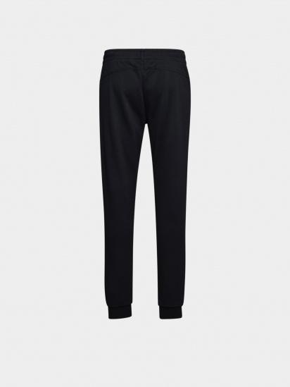 Спортивні штани DIADORA CUFF PANTS CORE модель 102.175087.80013 — фото 2 - INTERTOP