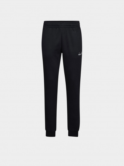 Спортивні штани DIADORA CUFF PANTS CORE модель 102.175087.80013 — фото - INTERTOP