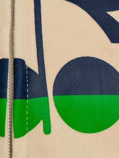 Спортивний костюм DIADORA 5Palle модель 102.176499.25017 — фото 4 - INTERTOP
