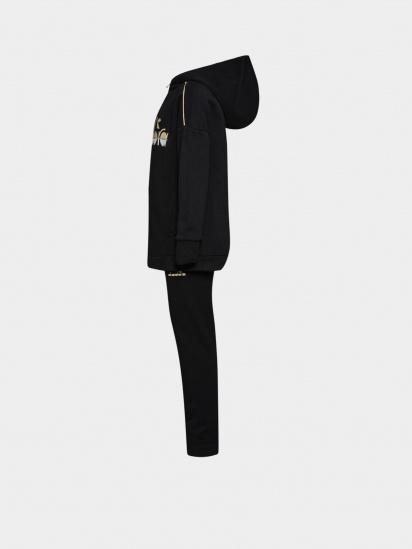 Спортивний костюм DIADORA модель 102.176505.80013 — фото 2 - INTERTOP