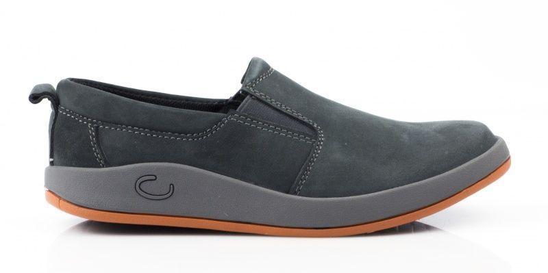 Туфли  модель TR6318 качество, 2017