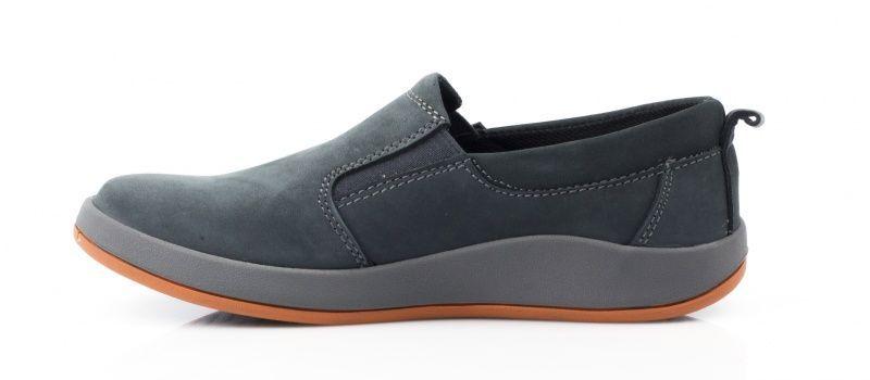 Туфли  модель TR6318 цена, 2017