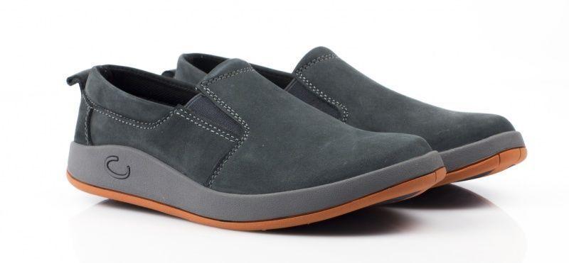 Туфли  модель TR6318 отзывы, 2017