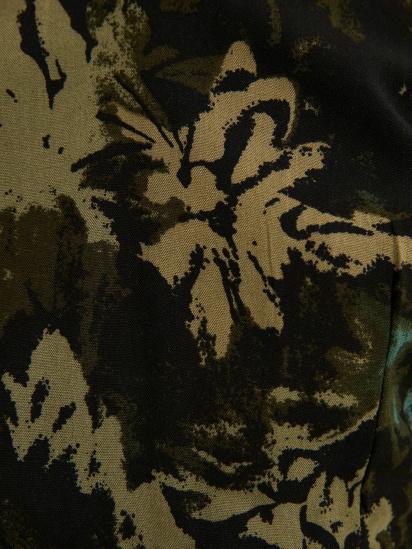 Сукня Trendyol модель TWOAW22EL0501/Siyah — фото 2 - INTERTOP