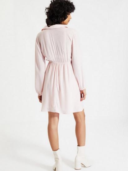 Сукня Trendyol модель TWOAW22EL0582/Tas — фото 2 - INTERTOP