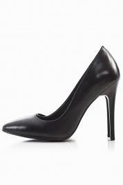 Туфли женские Natali Bolgar TU001KJN1 модная обувь, 2017