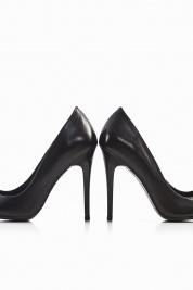 Туфли женские Natali Bolgar TU001KJN1 купить обувь, 2017