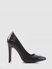 Туфли женские Natali Bolgar TU001KJN1 стоимость, 2017
