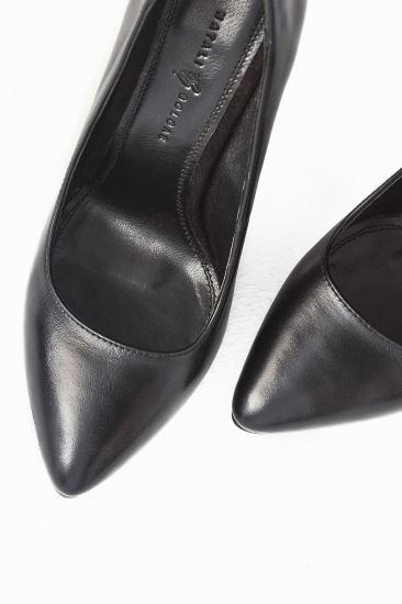 Туфли женские Natali Bolgar TU001KJN1 брендовая обувь, 2017