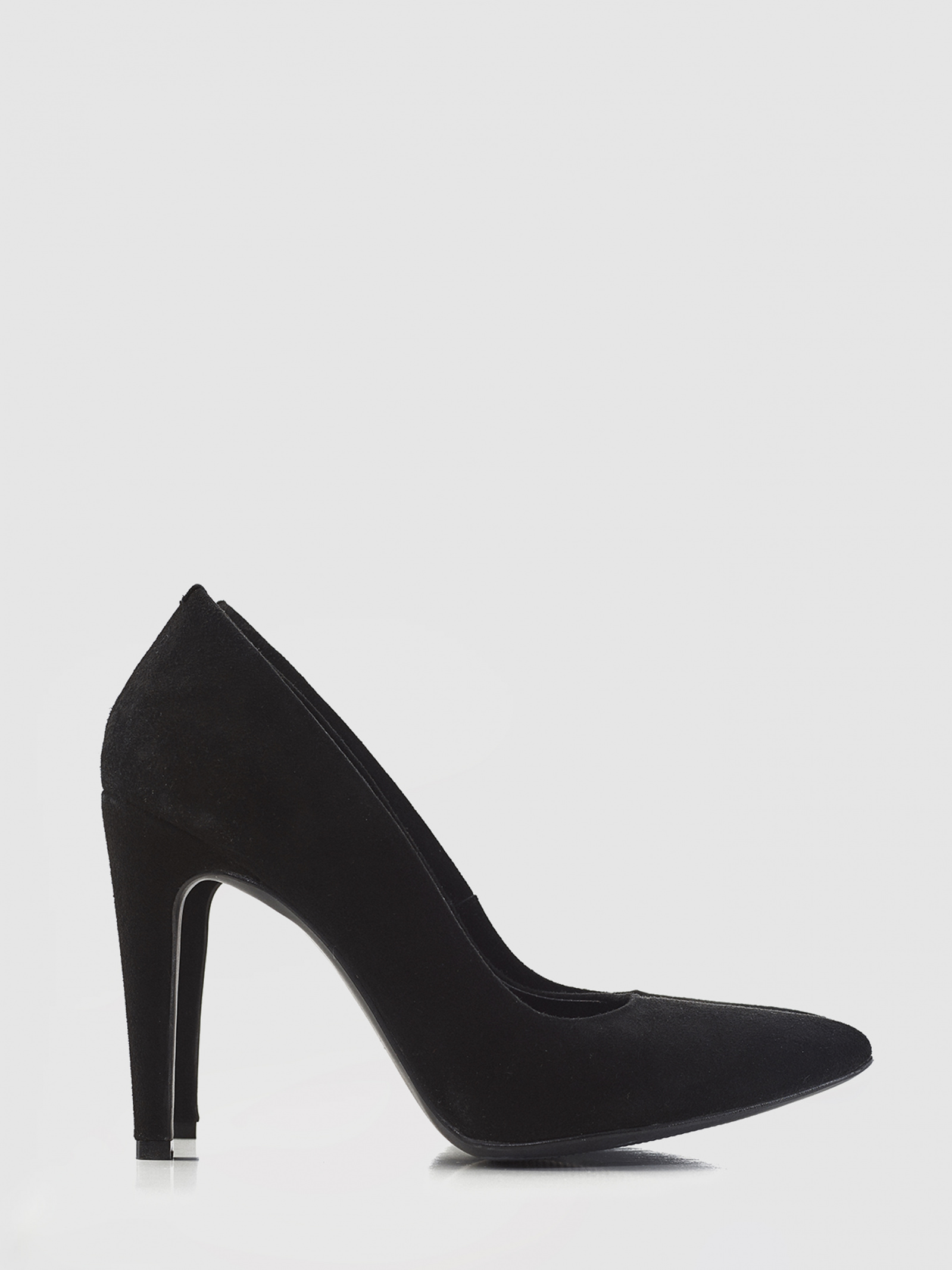 Туфли для женщин Natali Bolgar TU002VE1 , 2017
