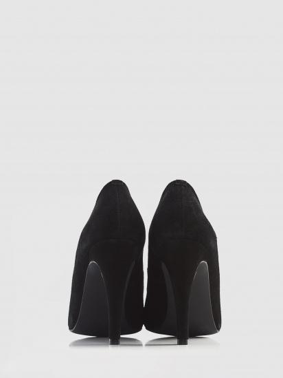 Туфли для женщин Natali Bolgar TU002VE1 купить обувь, 2017