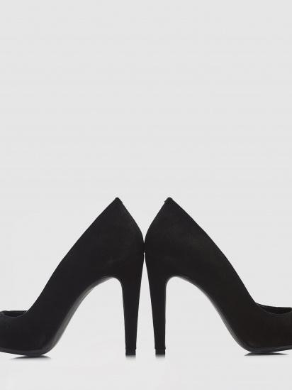 Туфли для женщин Natali Bolgar TU002VE1 брендовая обувь, 2017