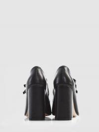 Туфли для женщин Natali Bolgar TU003KJN1 брендовая обувь, 2017