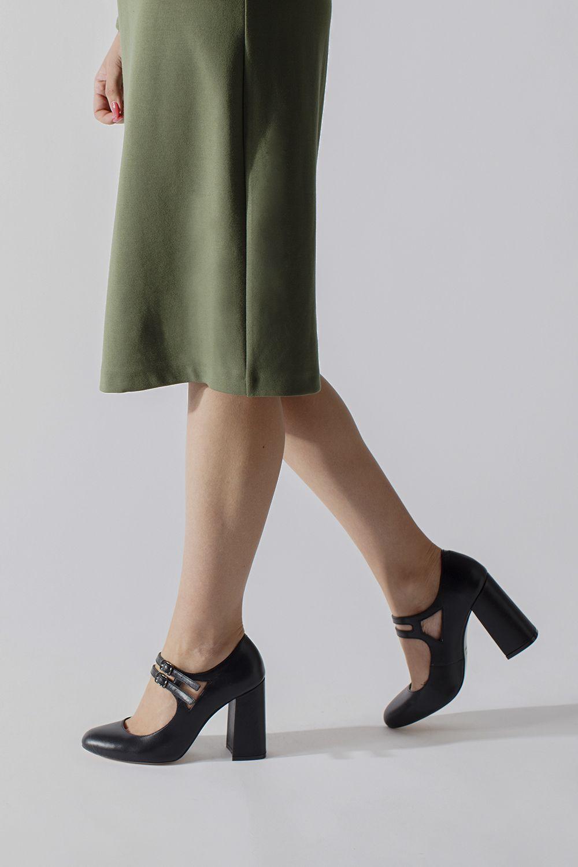 Туфли для женщин Natali Bolgar TU003KJN1 купить обувь, 2017