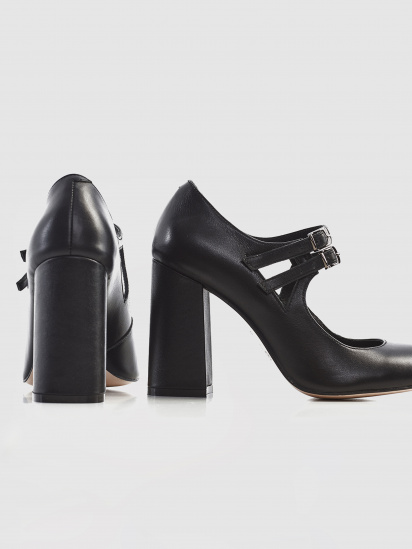 Туфли для женщин Natali Bolgar TU003KJN1 размеры обуви, 2017