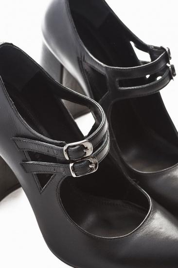 Туфли для женщин Natali Bolgar TU003KJN1 Заказать, 2017