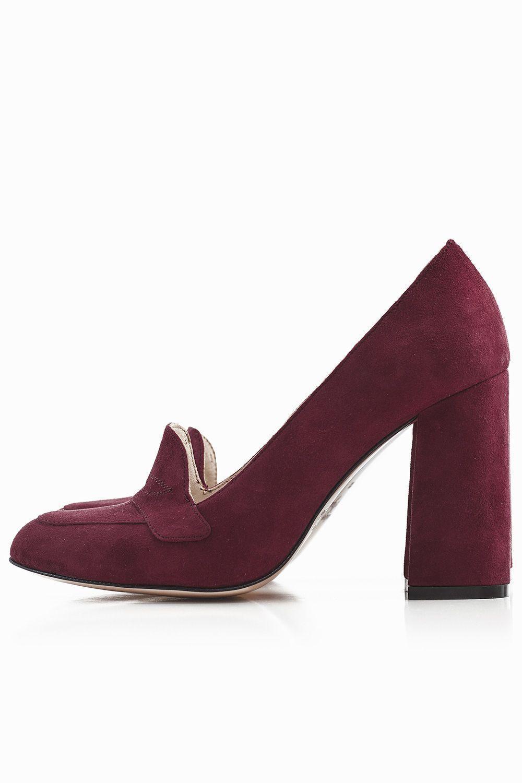 Туфли женские Natali Bolgar TU004VE2 стоимость, 2017