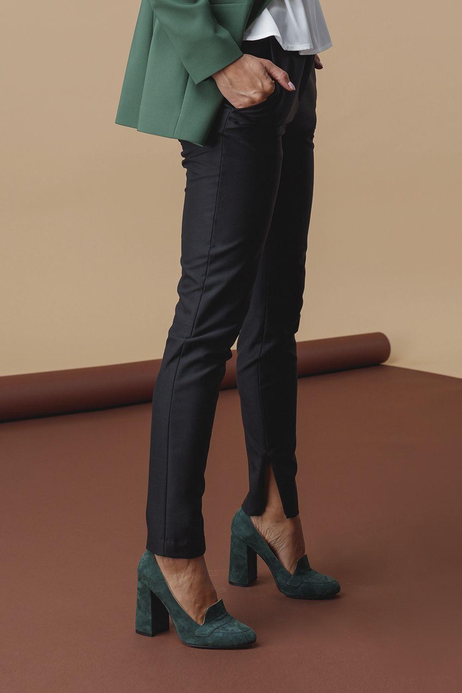 Туфли женские Natali Bolgar TU004VE3 брендовая обувь, 2017