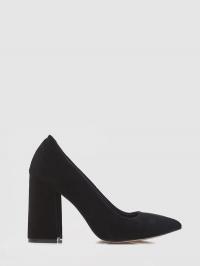Туфли женские Natali Bolgar TU005VE1 продажа, 2017