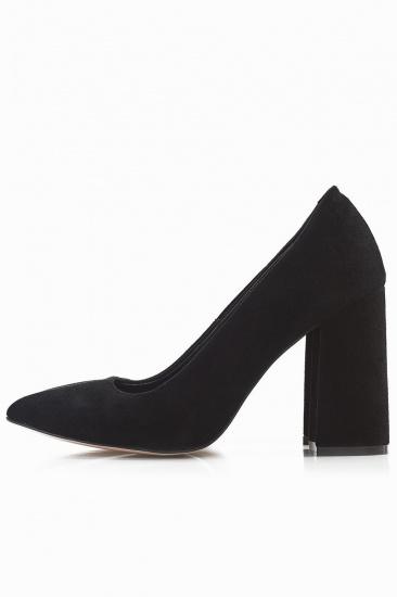 Туфли женские Natali Bolgar TU005VE1 стоимость, 2017
