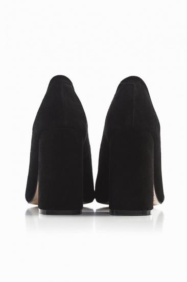 Туфли женские Natali Bolgar TU005VE1 модная обувь, 2017