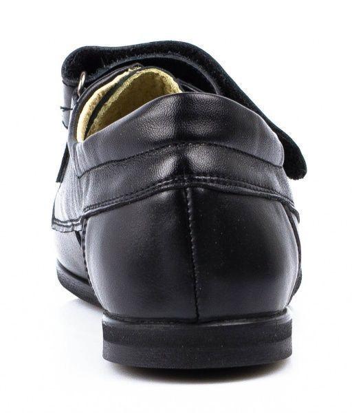 Туфли детские TIRANITOS TX18 размеры обуви, 2017