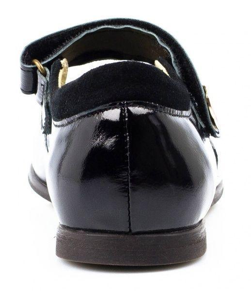 Туфли детские TIRANITOS TX19 размеры обуви, 2017