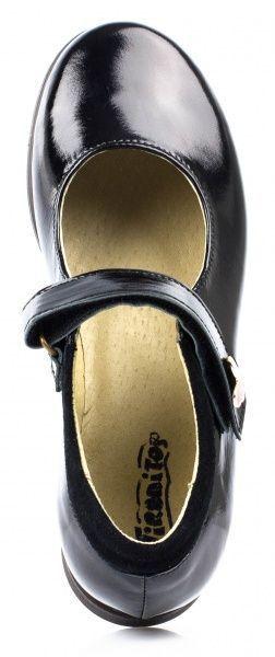 Туфли детские TIRANITOS TX19 размерная сетка обуви, 2017