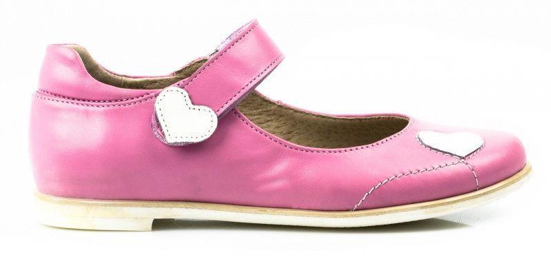 Туфли для детей TIRANITOS TX20 размеры обуви, 2017