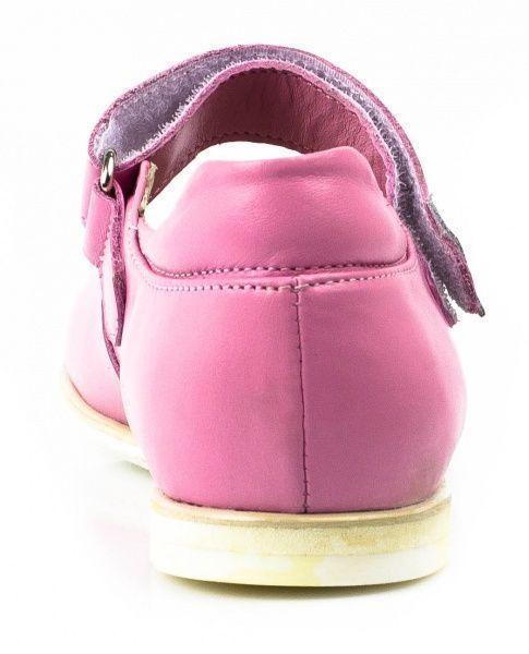 Туфли для детей TIRANITOS TX20 размерная сетка обуви, 2017