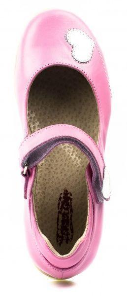 Туфли для детей TIRANITOS TX20 купить обувь, 2017