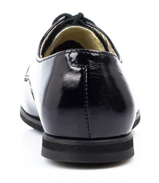 Туфли детские TIRANITOS TX21 размеры обуви, 2017