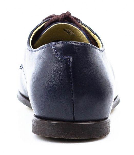 Туфли детские TIRANITOS TX23 размеры обуви, 2017