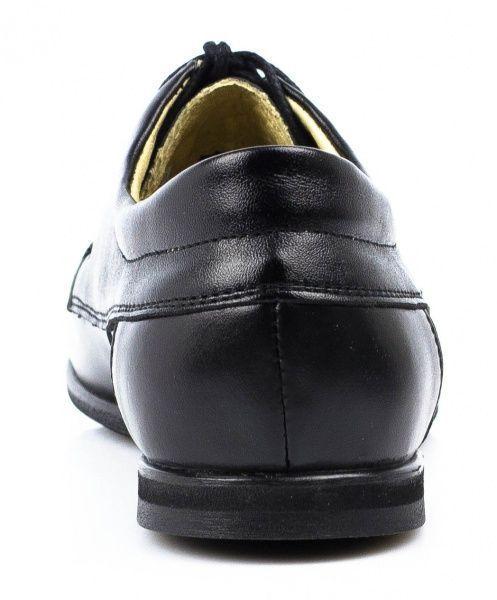 Туфли детские TIRANITOS TX24 размеры обуви, 2017